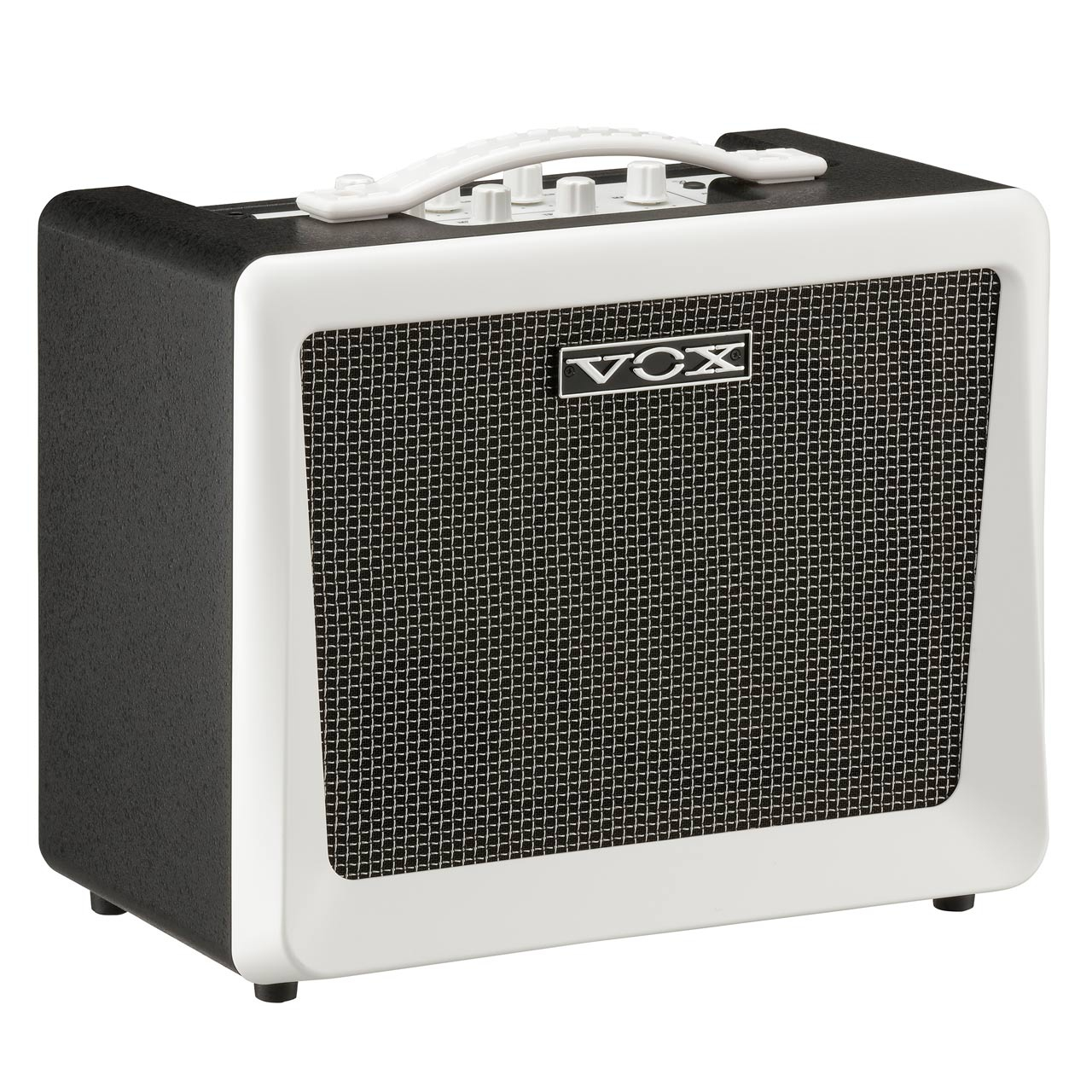 vox vx50 kb keyboard amplifiers instrument amplifiers. Black Bedroom Furniture Sets. Home Design Ideas