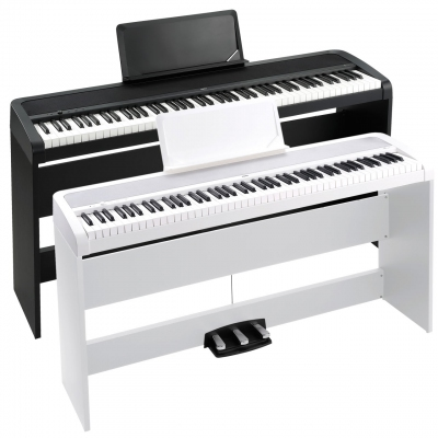 korg b1sp digital pianos keyboards. Black Bedroom Furniture Sets. Home Design Ideas