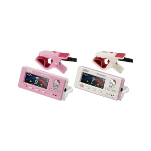 Korg Slimpitch Hello Kitty Series