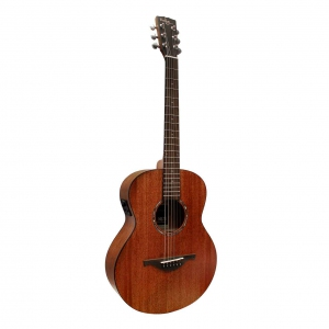 Custom Acoustic MJ2E