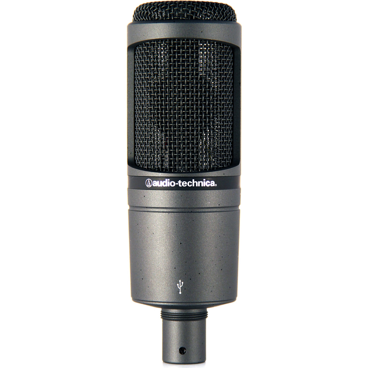 audio technica at2020 microphones. Black Bedroom Furniture Sets. Home Design Ideas