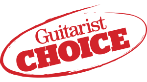 Blackstar HT-Dual - Guitarist Choice