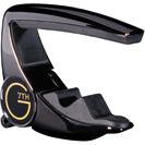 G7th Special Edition Black Performance Capo + Tin