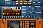 Propellerhead Reason Limited
