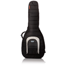 Mono M80 Acoustic Guitar Case