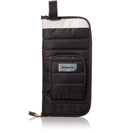 M80 Stick Bag ( Black )
