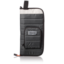 Mono M80 Stick Bag - Drum stick bag