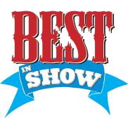 Namm Best In Show Award 2013