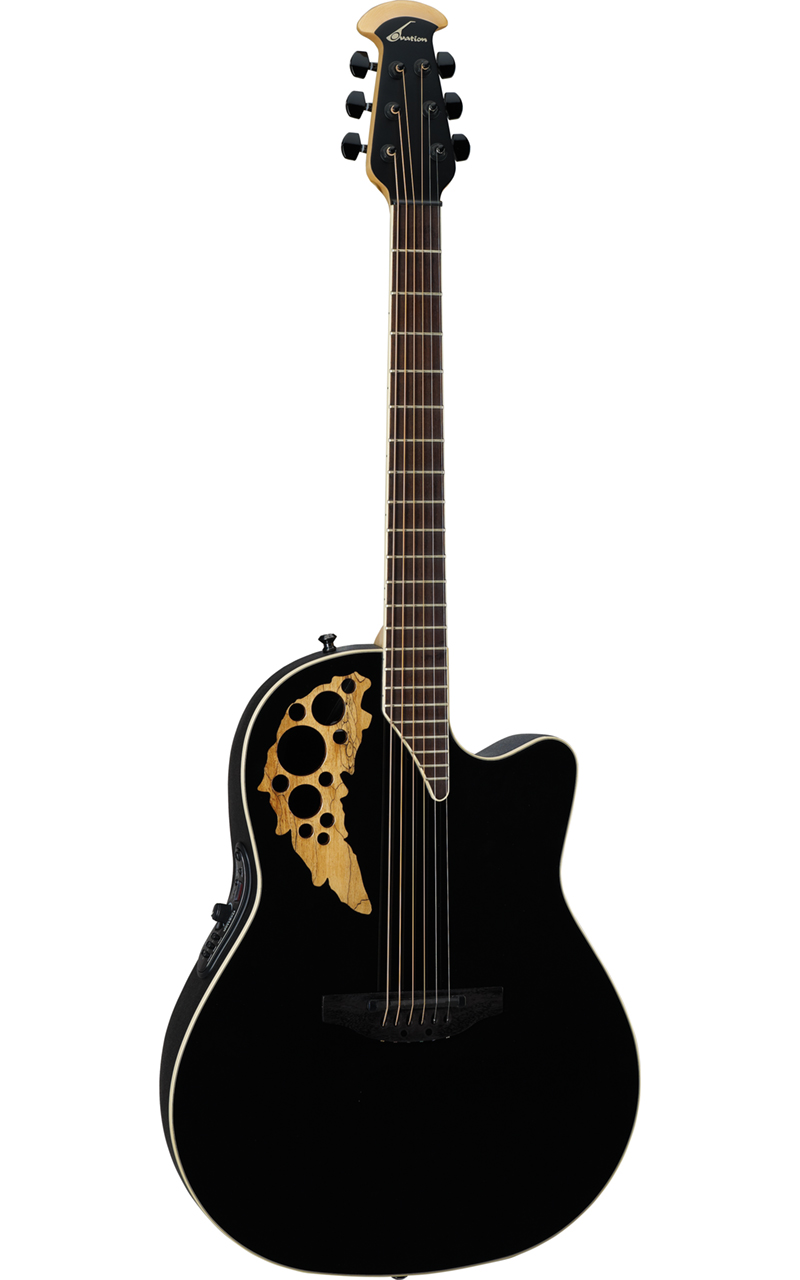 dating your guild guitar Greve