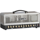 Vox Night Train NT50H