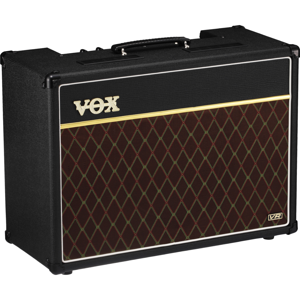Vox V112tv Cabinet Wts Vox Guitar Amp Anyone Price Updated