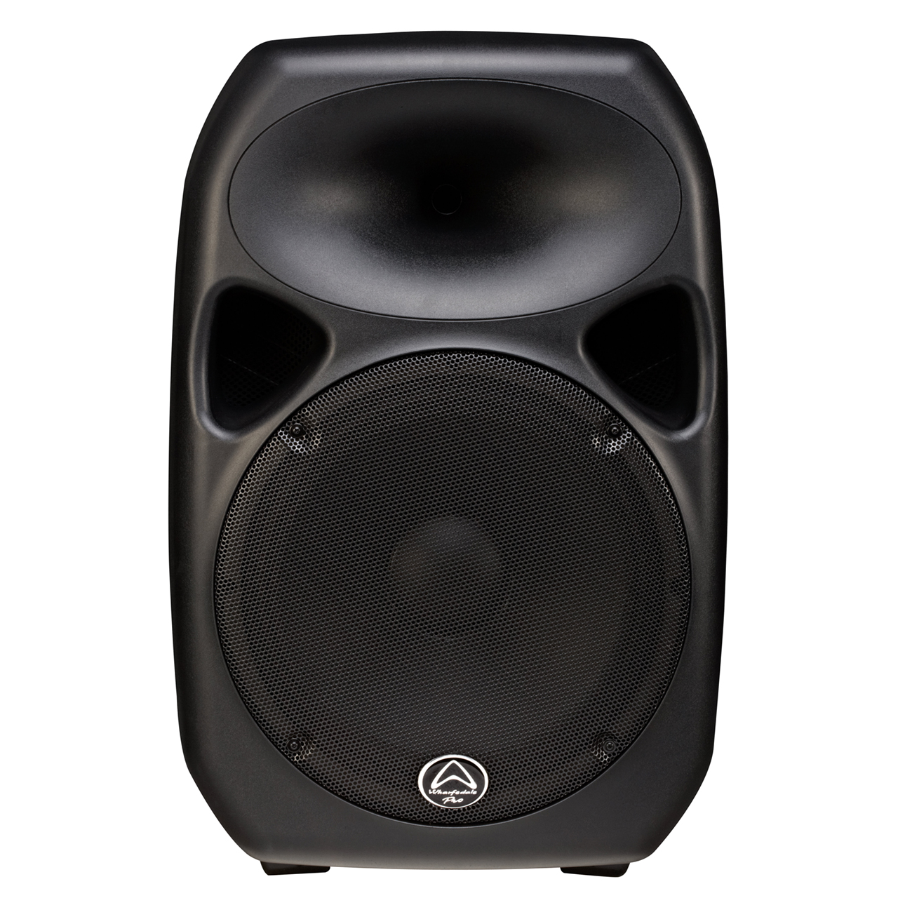 wharfedale pro titan 15d professional audio. Black Bedroom Furniture Sets. Home Design Ideas
