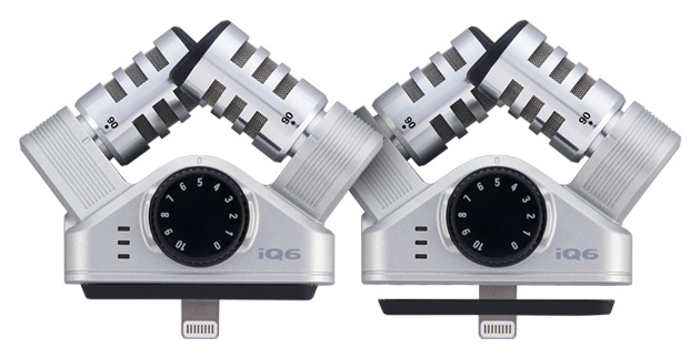 zoom-iq5-ext-connector