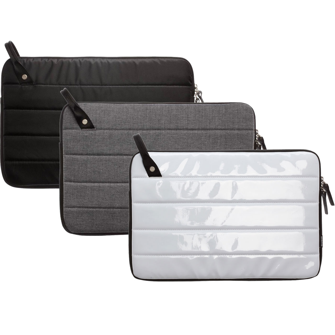 Civilian Loop Laptop Sleeve - Bags   Cases - Accessories 836eaab6953e3