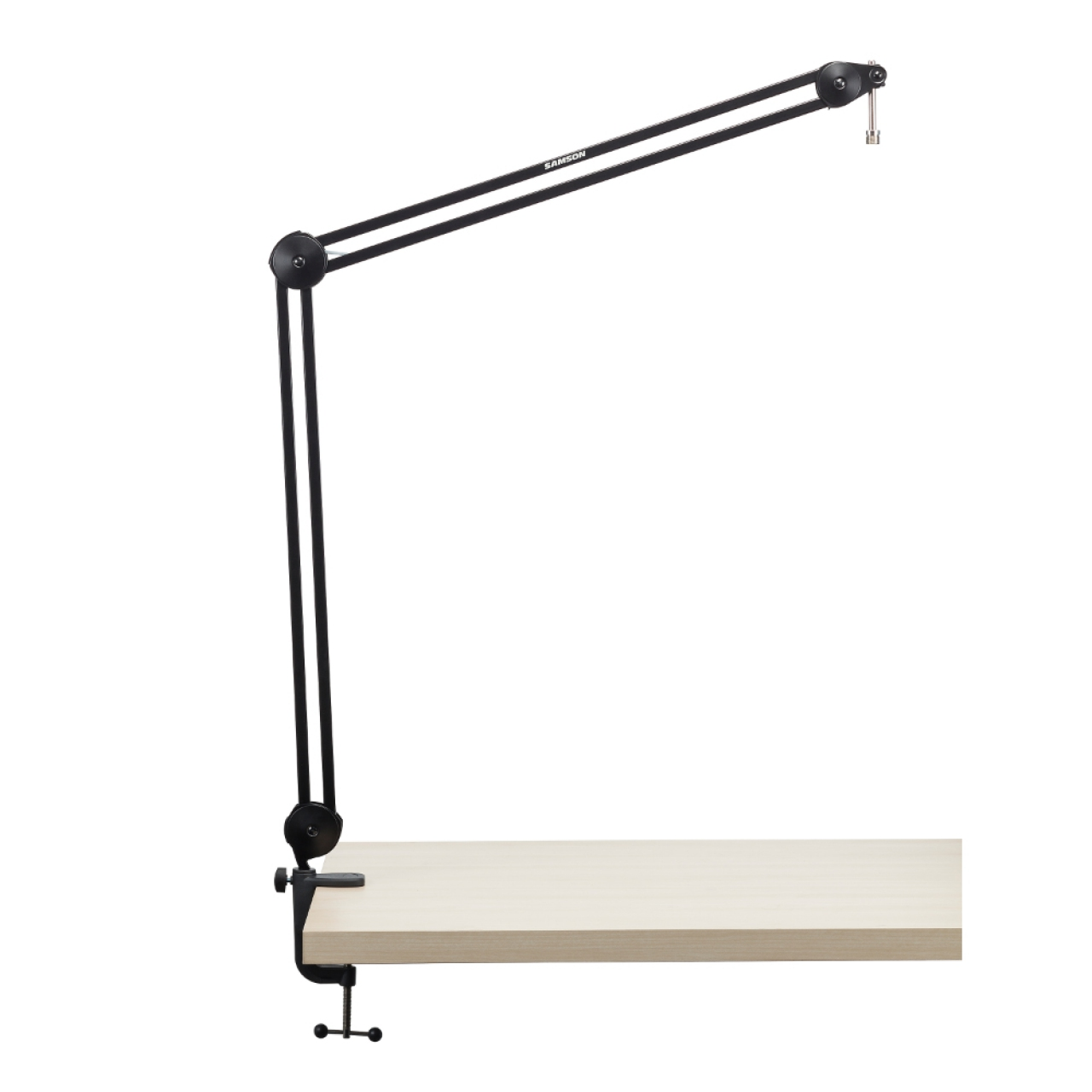 Samson MBA48 Microphone Boom Arm - Stands - Accessories