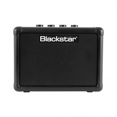 Blackstar Fly 3W Mini (2012)