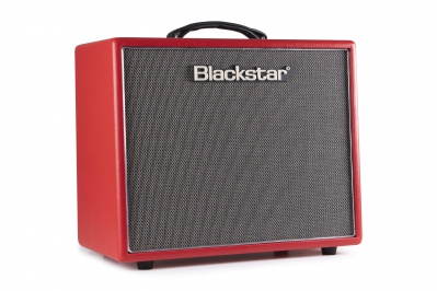 Blackstar HT-20R mkII Candy Red Apple