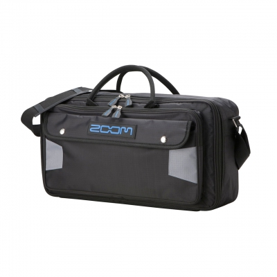 Zoom G5 Soft Case