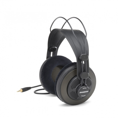 SR850 Studio Headphones 2-Pack