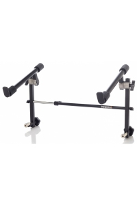 Bespeco Keyboard Stands AG28