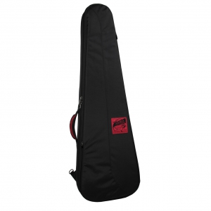 Reunion Blues Bass Guitar Case Aero-B2