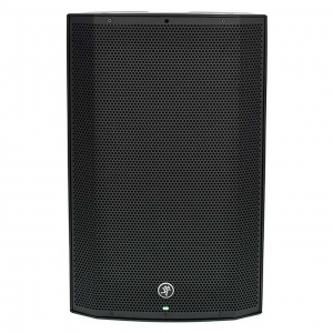 Mackie Thump15A Active Powered Loudspeaker