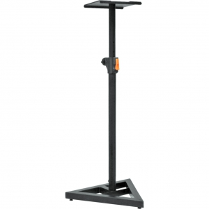 Bespeco Monitor Stand PN90FL