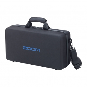 Zoom G5-N Carry Bag CBG-5N