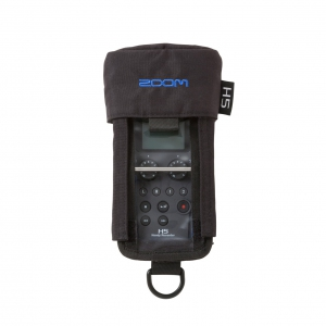 Zoom H5 Protective Case PCH-5