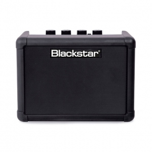 Blackstar Fly 3 Bluetooth (2018)