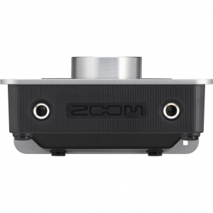 Zoom TAC-2 2-channel Thunderbolt audio interface