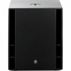 Mackie Thump 18s Powered Subwoofer