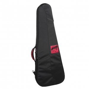 Reunion Blues Electric Guitar Case Aero-E1