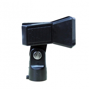 Bespeco Microphone Holder SMP