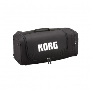 Korg Soft Case SC-Konnect