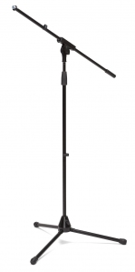 Groove Pak MS45 Microphone Boom Stand