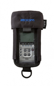 Zoom H4n Protective Case PCH-4n