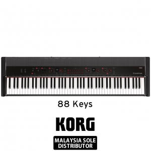 Korg Grandstage 88 keys Digital Stage Piano