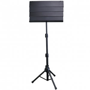Sound King Music Stand SM 100