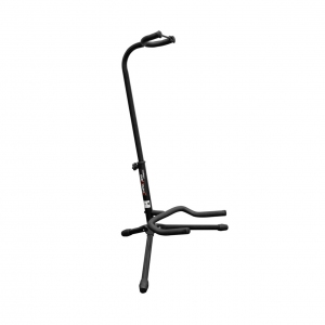 Bespeco Guitar Stand SH700