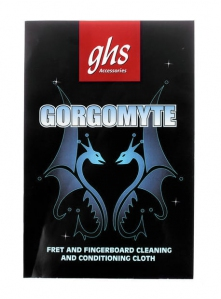 GHS Gorgomyte Cloth