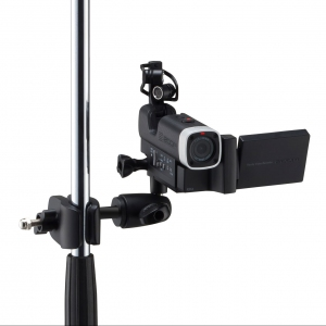 Zoom Mic Stand Mount MSM-1