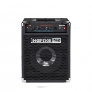 Hartke Kickback KB12 new