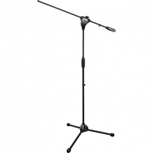 Bespeco Microphone Stand MS11
