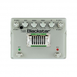 Blackstar HT-Dual Distortion