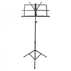 AP Foldable Music Stand 180