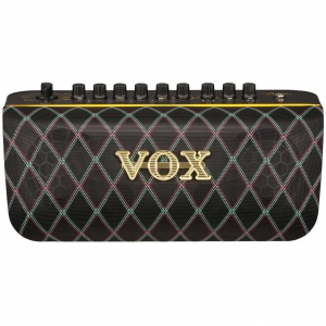 Vox Adio Air GT Combo Guitar Amplifier
