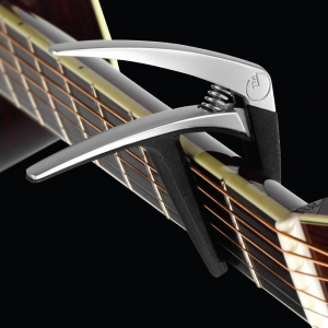 G7th 6 String Nashville Capo