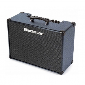 Blackstar ID : CORE STEREO 100 Black Tweed