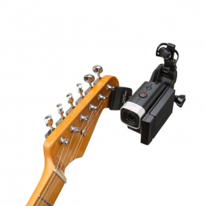 Zoom Guitar Headstock Mount GHM-1
